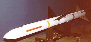 AIM-7_Sparrow_01