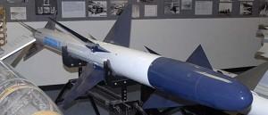 AIM-7_Sparrow_04