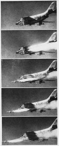 AIM-7_Sparrow_06