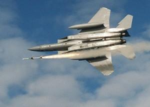 AIM-7_Sparrow_09