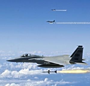 AIM-7_Sparrow_10