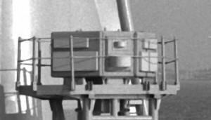 ANSLQ-32v2
