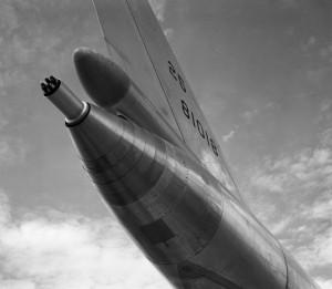 B-58 4
