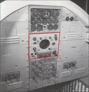 B-58 5