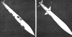 AIM-120-AMRAAM_02