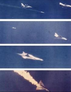 AIM-120-AMRAAM_04