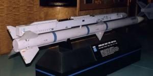 AIM-120-AMRAAM_06