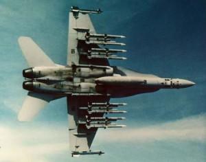 AIM-120-AMRAAM_11