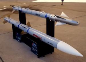 AIM-120-AMRAAM_12