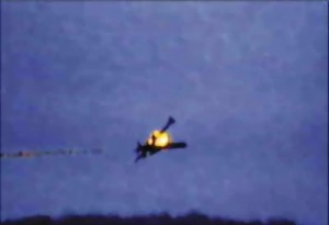 AIM-120-AMRAAM_13