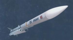AIM-120-AMRAAM_14