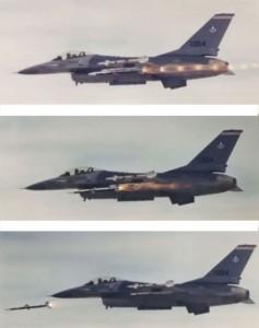 AIM-120-AMRAAM_15