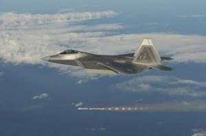 AIM-120-AMRAAM_16