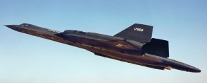 sr71-big-tail-climbing-turning