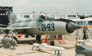 R-77-Adder_10