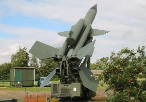 Bloodhound_Missile_-_geograph.org.uk_-_1070202