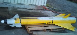 matra r530 1 1
