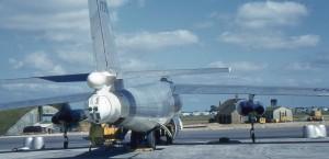 B-47-BN-3