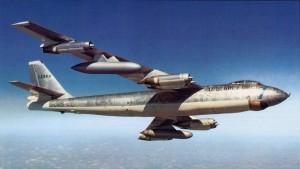 B-47E-50-LM_Stratojet_52-3363
