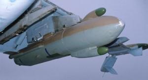 Su-25_SPS-141_Butowski