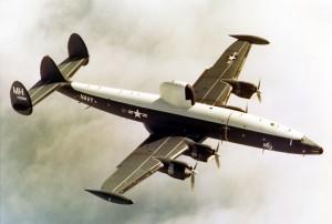 WC-121N_1967