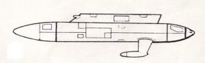 sps141 3