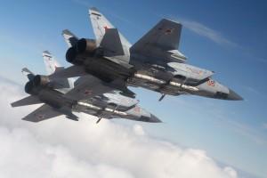 4532-aircraft-military-mig-31