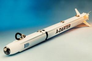 A-Darter 1