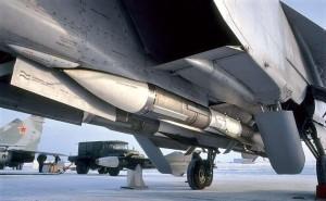 R-33_under-MiG-31BM_ca.jpg.jpg.2334912