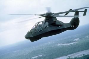 us-RAH66-Comanche-24