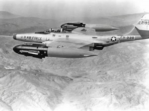 AIM-4_Falcon_02