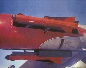 AIM-4_Falcon_03
