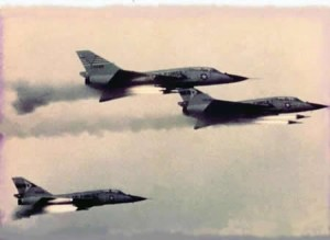 AIM-4_Falcon_05