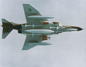 AIM-4_Falcon_08