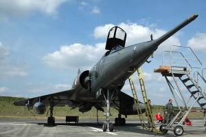 Mirage-IV-31