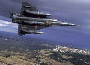 Mirage IV (Frankrijk)_001