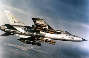 F-105D-30