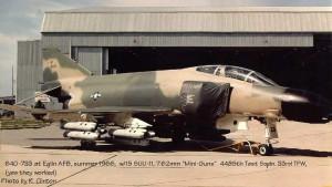 F-4Dwith15mini-guns