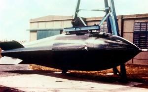 bluedanube 1