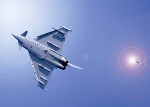 selex-aerial-towed-radar-decoy