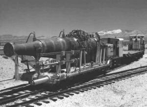 Tory_II-C_nuclear_ramjet_engine