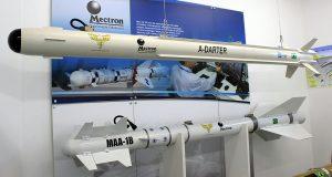 A-Darter-e-MAA-1B