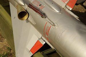 K-5_Air-to-Air_Missile_2010_01