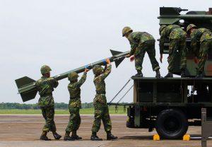 missile_1701804i