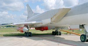 Kh-22M-Tu-22M-3-1S