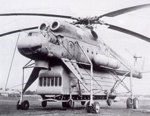 http://www.aviastar.org/helicopters_eng/mi-10.php