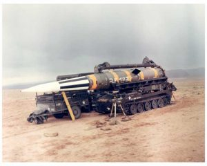 mgm-31-pershing-missile-920-18