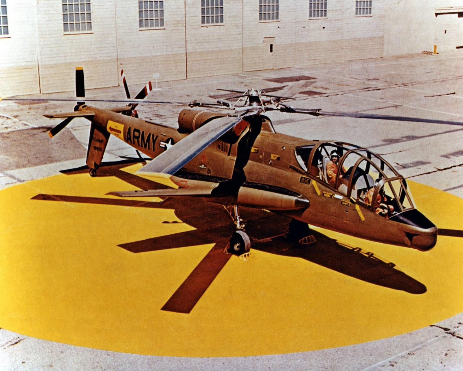 Km H Elicottero : Caccia contro elicottero il progetto j catch
